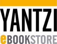 yantzi-logo-final